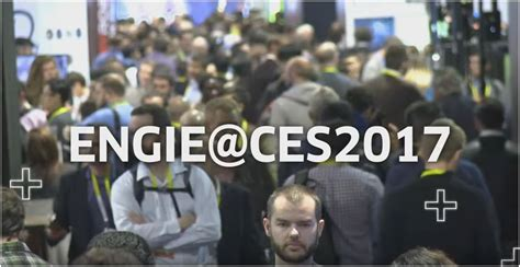 where others won t taking innovation from the locker room into the boardroom books engie is taking its ecosystem to ces 2017 engie innovation