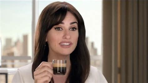 nespresso commercial actress nespresso vertuoline tv commercial what else featuring