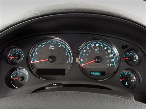 automotive service manuals 2012 gmc acadia instrument cluster 2012 gmc yukon xl reviews and rating motor trend
