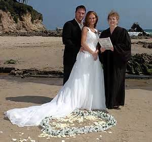 same day wedding chapels in southern california southerncalweddings choose your wedding officiant