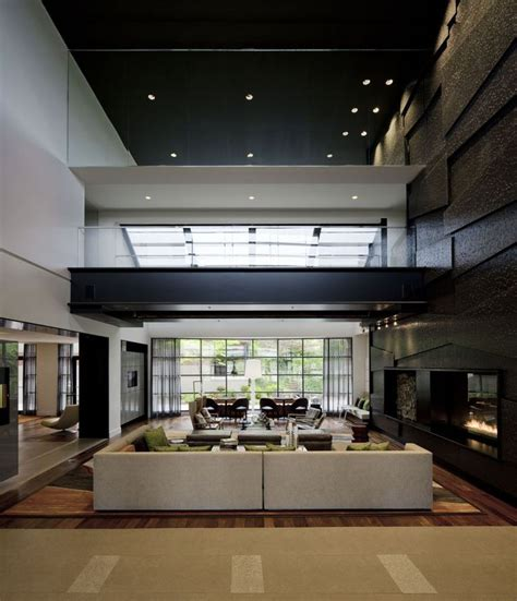 modern lobby 8 best contemporary hotel lobby interiors images on