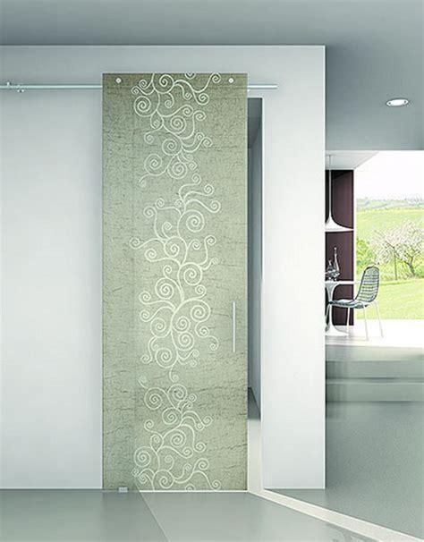 porte per interni moderne emejing porte in vetro moderne images acrylicgiftware us