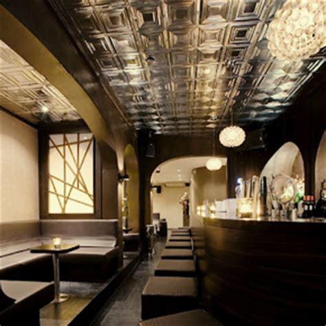 top bars in amsterdam best bars in amsterdam