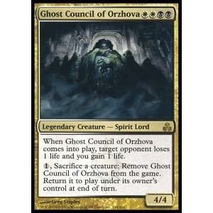 best card in magic the gathering what is the best card in magic the gathering quora