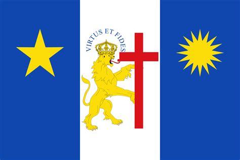does a bandeira do recife wikip 233 dia a enciclop 233 dia livre