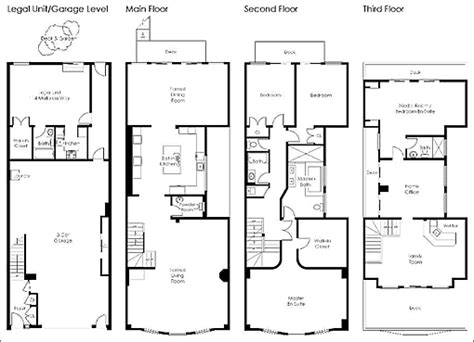 2 Bedroom Cottage House Plans Socketsite 112 Mallorca Way Count Down And Possibly Up