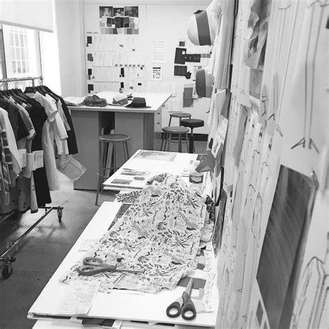 design fashion by using a fashion studio 1000 images about fashion design studio on pinterest