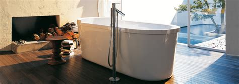 hansgrohe bathtub products by category hansgrohe us