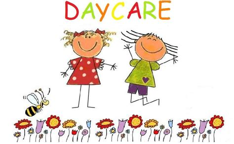 child care clipart daycare clip www pixshark images galleries