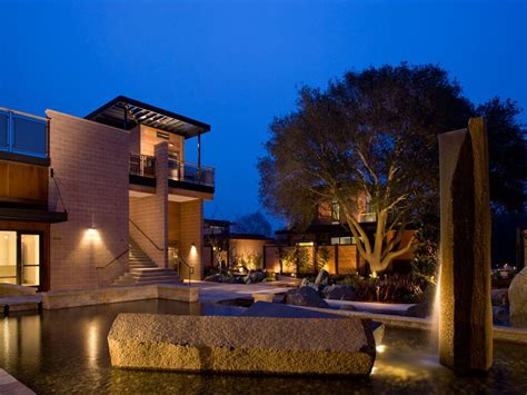 best hotels in napa valley leed eco luxury in napa globally gorgeous