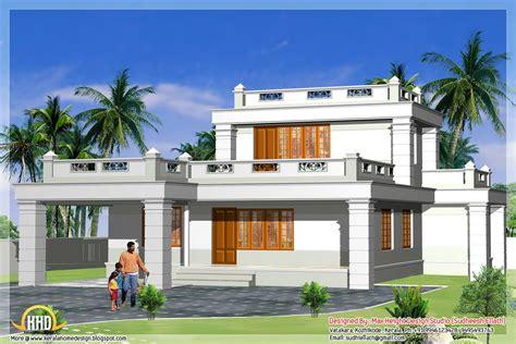 home design collection download download flat roof house design homecrack home design ideas