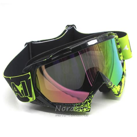 womens motocross goggles professional motocross goggles glasses cycling