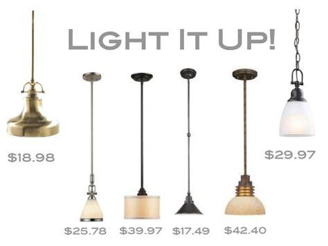 recessed light conversion kit chandelier recessed light pendant conversion kit images