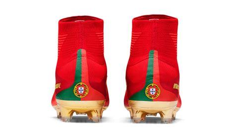 ronaldo shoes for nike mercurial superfly v cristiano ronaldo ce 245 es boots