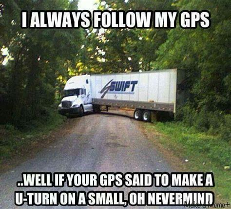 Mini Truck Meme - 120 best images about trucking on pinterest i win be ready and trucks