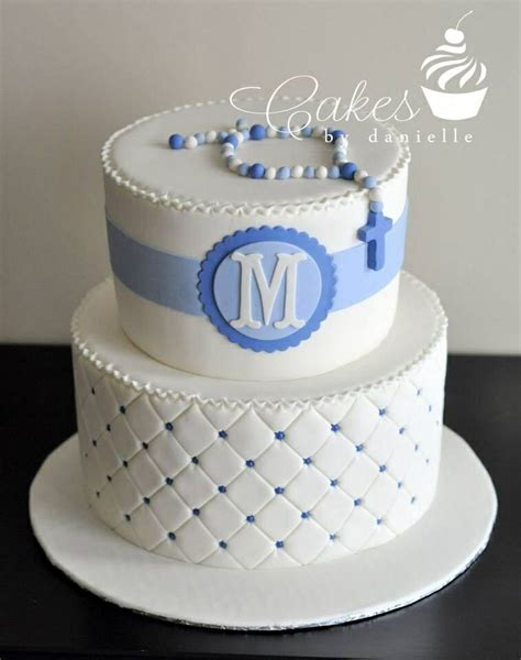 christening cakes on pinterest baptism cakes first 105 best tort 225 k keresztelőre images on pinterest cake