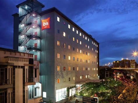 service design foto hotel hotel in bandung ibis bandung pasteur accorhotels