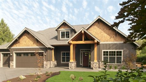 mascord homes house plan mascord house plan 22157aa the ashby mascord