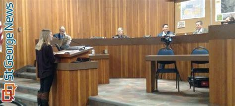 city council approves more commercial development near