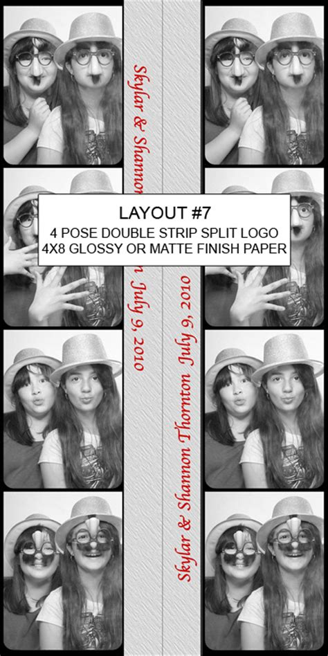 vintage photo booth layout wedding photo booth rental vintage photo booth video