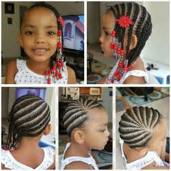 hairdressing styles 76 year with hair 599 best natural kids cornrows images on pinterest kid