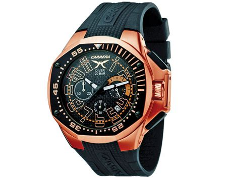 popular watches 2015 pro watches