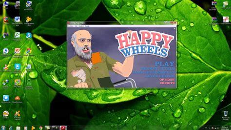 happy wheels full version el juego descargar el mejor juego para pc de bajos requisitos y