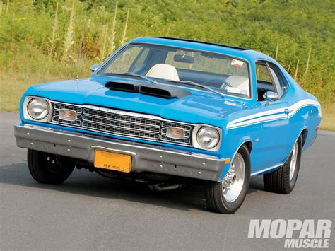 1973 plymouth duster 340 1973 plymouth duster 340 rod network