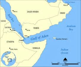 gulf of map gulfs of the mediterranean