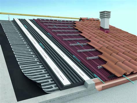 preventivo idraulico bagno preventivo idraulico per bagno idee di architettura d