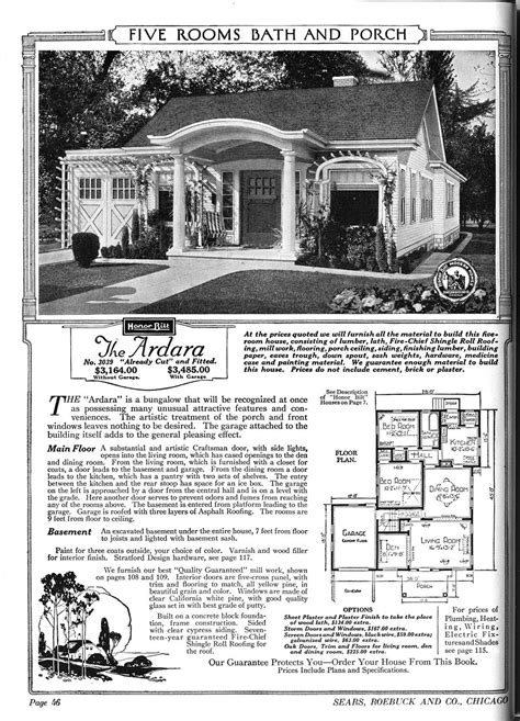 sears catalog house plans 1950s sears catalog sears catalog houses 1920 catalog house mexzhouse com