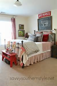 French Country Armoires 10 Steps To Create A Cottage Style Bedroom Decoholic