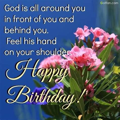 Birthday Cards Religious 50 Beautiful Birthday Wishes For Christian Religious