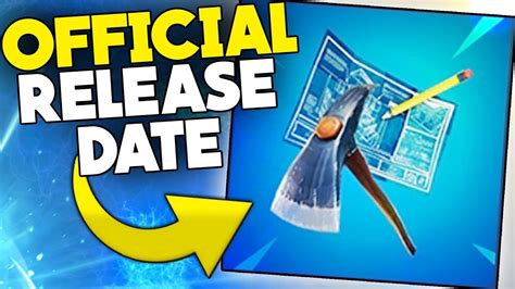 official playground ltm release date fortnite