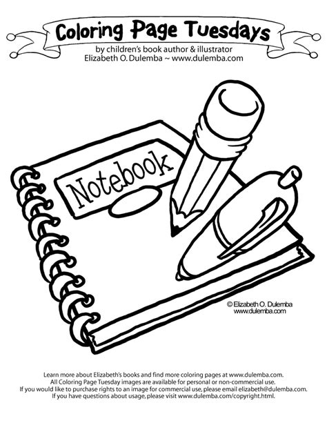 Back To School Coloring Pages Welcome Back To School Back School Supplies Coloring Pages