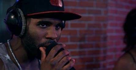 tattoo jason derulo acoustic jason derulo performs quot marry quot for capital fm in the uk
