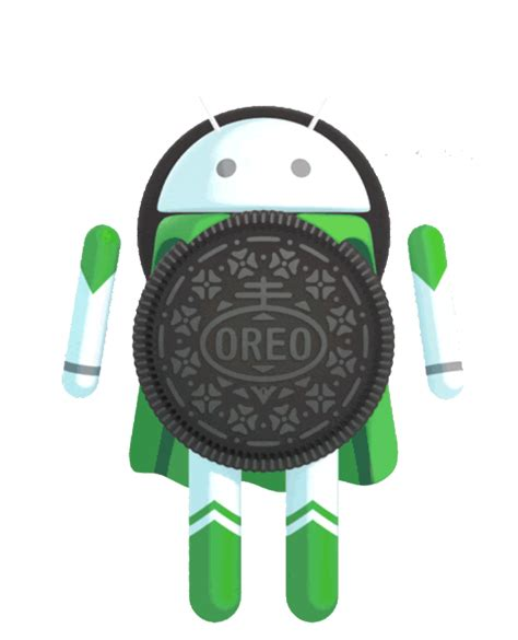 Android Oreo Tablet by Android 8 0 Oreo Android Central
