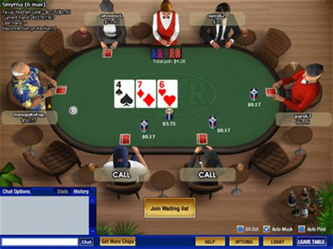 Can I Make Money Playing Online Poker - simple tips to get more profits from poker online games san manuel casino