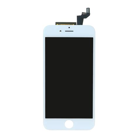 wholesale original iphone 6s lcd display touch screen digitizer assembly
