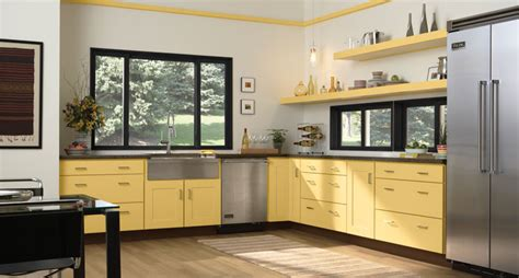 mid continent kitchen cabinets midcontinent design collection cabinetry with tlc