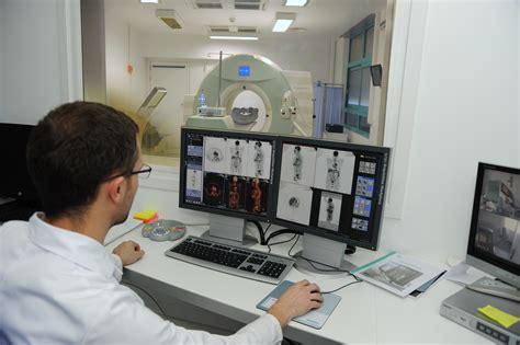 Cabinet Radiologie Belfort by Cabinet Radiologie Mulhouse