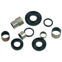 Seal Shock R race tech shock seals for r1200gs 05 12 solomotoparts