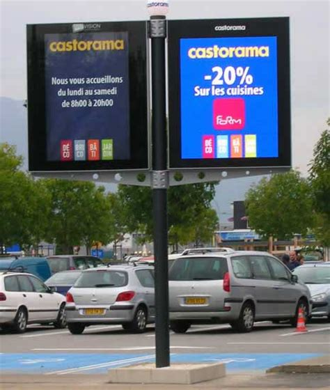 digital display digital displays ql display software digital signage