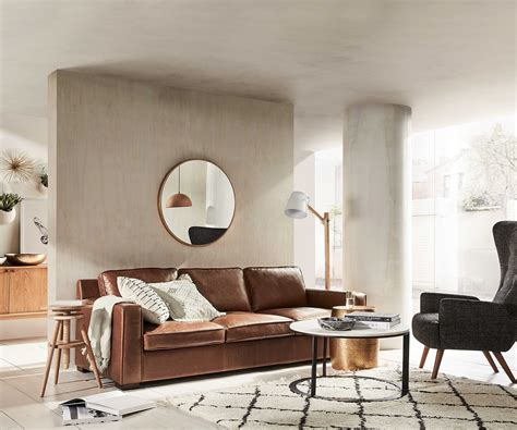 Room Decor Nz by 6 Simple Style For Creating A Cohesive Look In Every