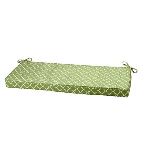 patio seat cushions clearance patio seat cushions clearance patio chair cushions