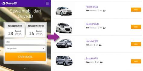 sewa mobil bali koleksi mobil sewa mobil di bali share the how to rent with drive id newbie guide to car rental in