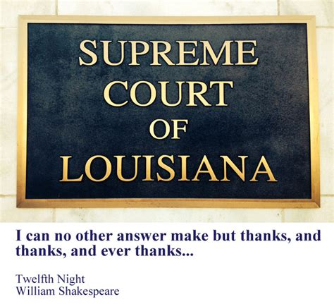 Louisiana Supreme Court Search Supreme Court Responsibilities Images