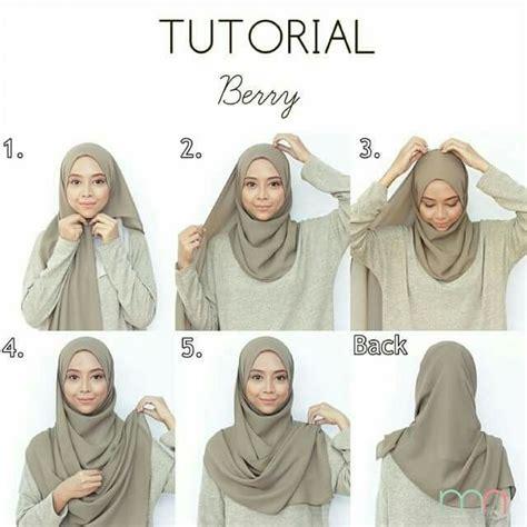 tutorial hijab ega d academy best 25 hijab tutorial ideas on pinterest hijab style