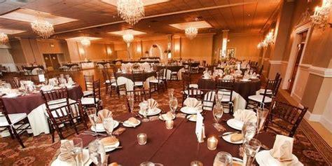 wedding halls in vineland new jersey centerton country club pittsgrove new jersey golf