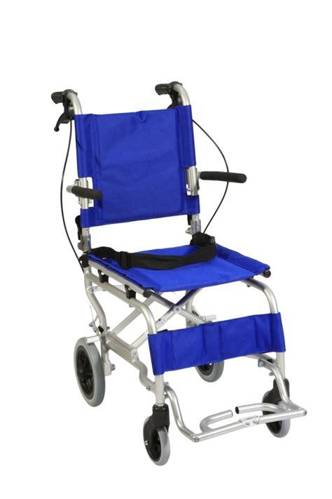 sedia a rotelle pieghevole sedia a rotelle pieghevole leggera immagini designo idea